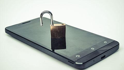 Kamer stemt in met omstreden 'hackwet'