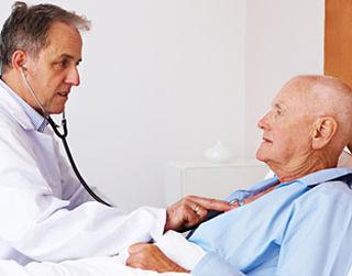 Artsen: stop doorbehandelen