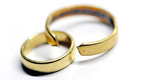 Ex-partners na scheiding recht op deel ouderdomspensioen