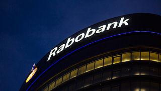 Mogelijk naheffing voor Rabobankklanten met spaarhypotheek