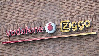 Ziggo gaat 'internet-only'-abonnementen aanbieden: dit gaat het kosten