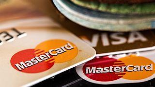 Zo werkt de chargebackfunctie van je creditcard