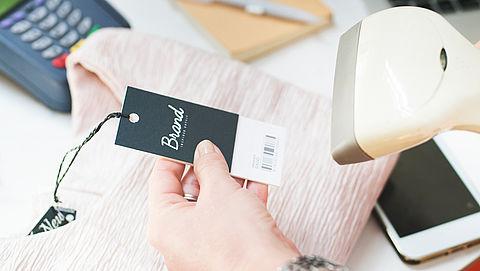 Product retourneren: welke gegevens mag winkel van je vragen?}