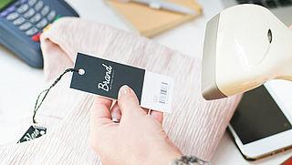 Product retourneren: welke gegevens mag winkel van je vragen?