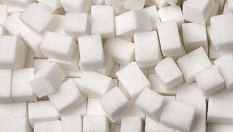 Waarom zit er suiker in onschuldige producten zoals vleeswaren?}