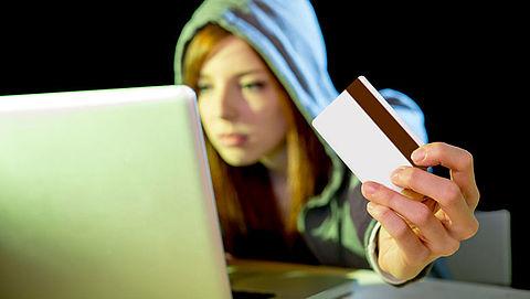 OM: forse stijging van cybercriminaliteit}