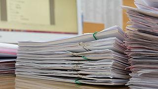KVK stopt met doorverkopen adresgegevens zzp'ers