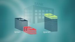Negatieve spaarrente: dit zijn de gevolgen