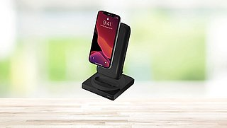 Draadloze oplader voor iPhone heeft gevaarlijk defect: Belkin roept product terug