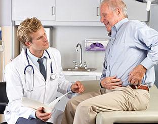 Artsen moeten leren luisteren naar patiënt