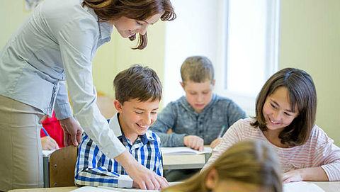 Onderwijzerstekort leidt mogelijk tot vierdaagse schoolweek in Zaanstad}