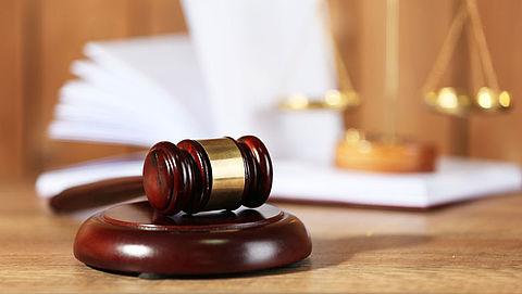Conflicten bespreken tijdens spreekuur met rechter blijkt succesvol