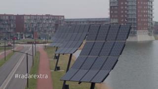 Hoe maak je je woning energiezuinig? Drie voorbeelden