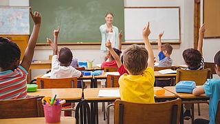 Geen subsidie voor Amsterdamse basisscholen met hoge ouderbijdrage