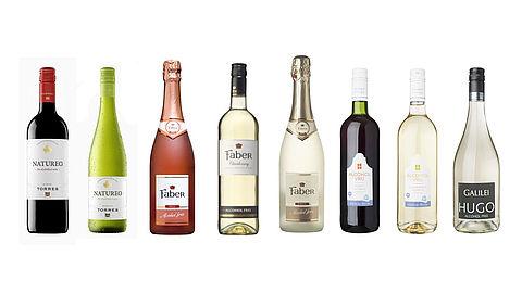 Is alcoholvrije wijn een goed alternatief?}