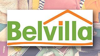 Belvilla beboet vanwege misleidende vermelding prijzen