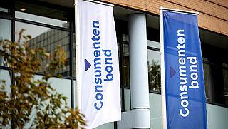 'Bescherm klanten energiebedrijven beter bij faillissement'