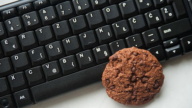 Europees Hof: websites mogen cookievoorkeuren niet al aanvinken