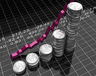Rabobank verhoogt hypotheekrente