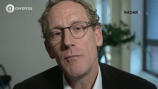 Videoboodschap dr. Marcel Daniëls, voorzitter Raad Kwaliteit van de Orde van Medisch Specialisten