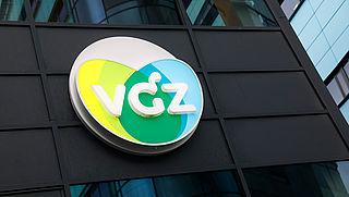'Patiëntenstop VGZ-verzekerden bij Ikazia onacceptabel'