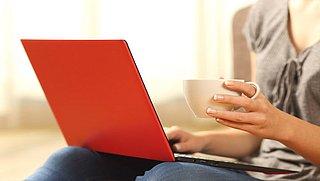 Tips voor het voeren van een (online) sollicitatiegesprek