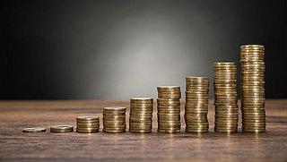 Te hoge rente op doorlopend krediet? Consumenten krijgen extra compensatie