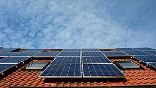 Wat doe je met teveel opgewekte zonne-energie?