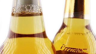 Toch alcohol in alcoholvrij bier