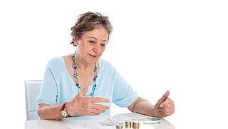 Wat is een zorgindicatie en wanneer betaal je een eigen bijdrage voor zorg uit de Wlz?