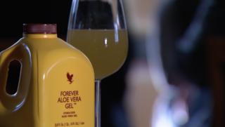 Maandag in Radar: Aloë vera | Suikeroverschot bij kinderen