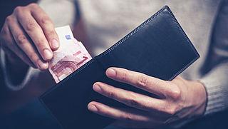 Consumentenprijzen verder gestegen in februari