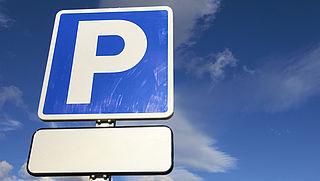 Hoge Raad zet kentekenparkeren onder druk