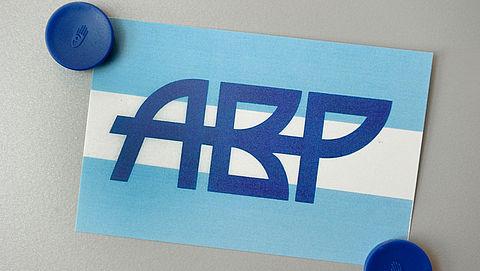 Pensioenfonds ABP stopt met investeringen in tabak en kernwapens