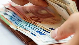 CPB: Economische groei over hoogtepunt heen