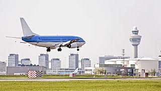 Nog niet meteen maatregelen nodig tegen vlieglawaai Schiphol