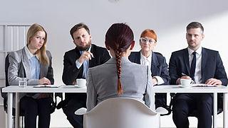 'Beboet bedrijven die discrimineren bij werven personeel'