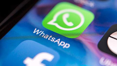 WhatsApp verhoogt minimumleeftijd voor gebruikers naar 16 jaar}
