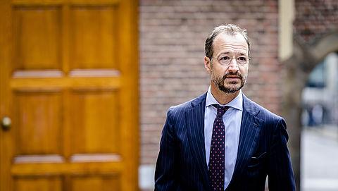 Geen gaswinning in Groningen vanaf 2022}
