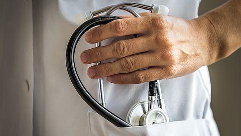 Hoe gaat het met jouw gezondheid? Doe mee met de GGD Gezondheidsmeter