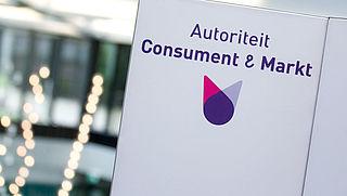 ACM dreigt met boetes voor verboden kosten bij huurbemiddeling