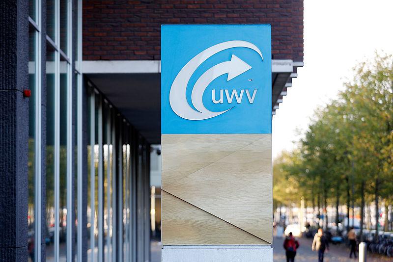 'UWV liet steken vallen bij verwerking privégegevens'