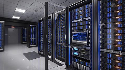 Huawei beheert KPN-klantdata van miljoenen Nederlanders}