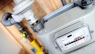 Netbeheerder Westland Infra krijgt flinke boete voor verkoop van energiemeters