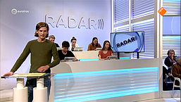 Mediateam: Phone House | BKR