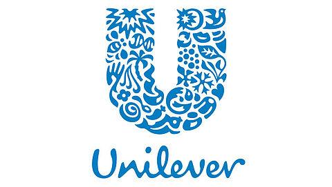 Reactie: Unilever