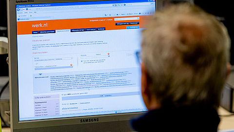 UWV gaat beter controleren op WW-fraude