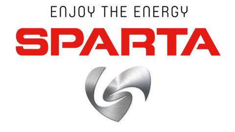 Radar checkt: accu's van e-bikes gemakkelijk te stelen - reactie Sparta
