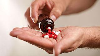 'Kortere antibioticakuur beter voor samenleving'