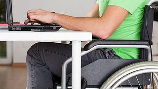Arbeidsgehandicapten slachtoffer van sluiting sociale werkplaatsen